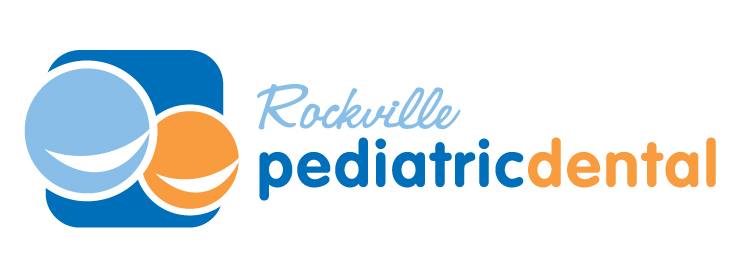 Rockville Pediatric Dental